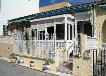 Thumbnail 1 bed bungalow for sale in La Marina Urbanisation, Costa Blanca South, Costa Blanca, Valencia, Spain