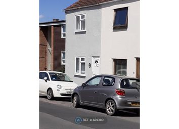 2 bed terraced house to rent in Goldsmith Street, Exeter EX1
