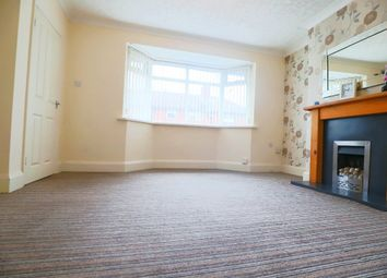 3 bed town house to rent in Mayfield Place, May Bank, Newcastle-Under-Lyme ST5