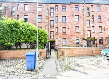 Thumbnail 2 bedroom flat for sale in Hathaway Lane, Glasgow