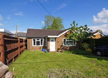 Thumbnail 2 bed detached bungalow for sale in Nairdwood Lane, Prestwood, Great Missenden