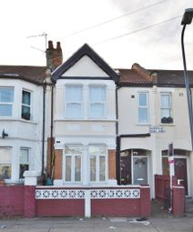 Thumbnail 2 bedroom flat for sale in Oldfield Road, Willesden, London
