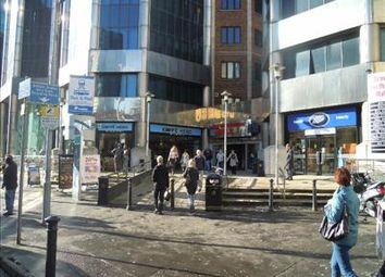 Thumbnail Retail premises to let in Great Northern Mall, Great Victoria Street, Belfast, Antrim