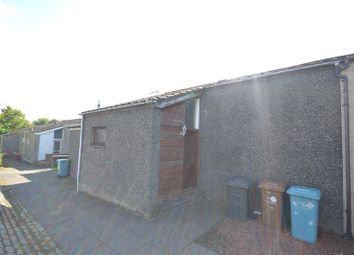 Thumbnail 3 bed terraced house for sale in Etive Crescent, Cumbernauld
