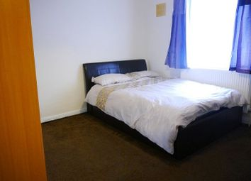 Thumbnail 1 bed property to rent in The Grates, Cowley, Oxford, Oxfordshire