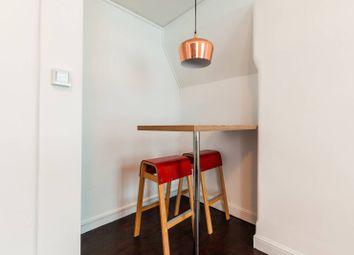 Thumbnail 1 bed flat for sale in Bell Lane, Spitalfields