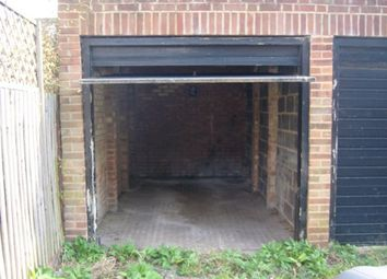 Thumbnail Parking/garage to rent in Braeside Avenue, Wimbledon