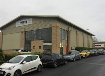 Thumbnail Light industrial to let in Ghyll Royd, Guiseley, Leeds