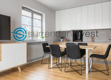 Thumbnail 1 bedroom flat for sale in Water Street, Liverpool