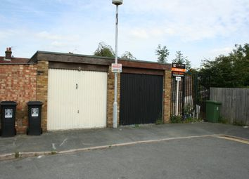 Thumbnail Land for sale in Cromer Road, Watford