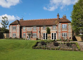 Thumbnail 5 bed detached house to rent in Cock Lane, Penn, High Wycombe, Buckinghamshire