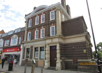 Thumbnail Retail premises to let in Ballards Lane, Finchley Central
