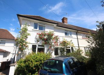 3 bed end terrace house for sale in Chiltern View, Letchworth Garden City SG6