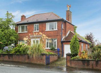 Thumbnail 3 bed detached house for sale in Newtownards Road, Bangor, County Down