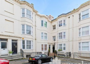 Thumbnail 2 bed flat for sale in Clarence Square, Brighton, East Sussex.