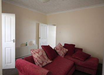 Thumbnail 3 bed terraced house for sale in Tythebarn Street, Darwen