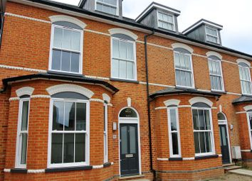 Thumbnail 2 bed property for sale in High Street, Addlestone