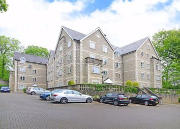 2 bed flat for sale in Fulwood Road, Sheffield, Yorkshire S10