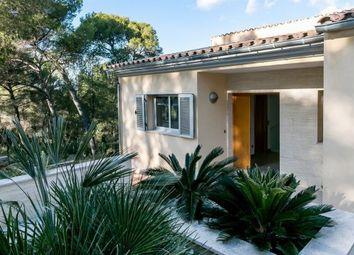 Thumbnail 4 bed villa for sale in Spain, Mallorca, Alcúdia, Bonaire