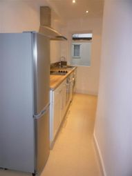 Thumbnail 1 bed flat to rent in Church Passage, Wood Street, Barnet