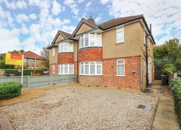 Thumbnail 2 bed maisonette for sale in Croxley Green WD3,
