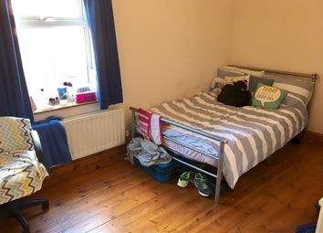 4 bed shared accommodation to rent in Hobart Street, Sheffield S11