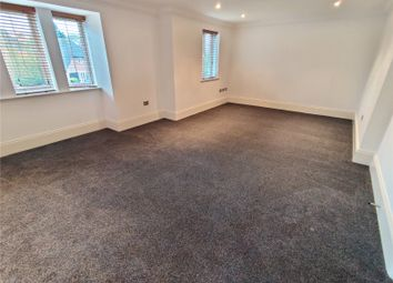 Thumbnail 2 bed flat to rent in Hartopp House, 139 Rectory Road, Sutton Coldfield