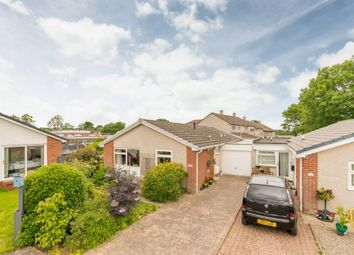 Thumbnail 3 bed detached bungalow for sale in 36 Marchbank Gardens, Balerno