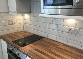 Thumbnail Studio to rent in Thornbury Road, Osterley, Isleworth