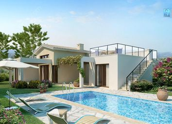 Thumbnail 3 bed bungalow for sale in Latsi, Paphos, Cyprus