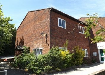 Thumbnail 2 bed flat to rent in Trevithick Avenue, Torpoint