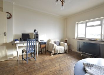 Thumbnail 1 bed flat for sale in Marine Court, St Leonards-On-Sea, East Sussex