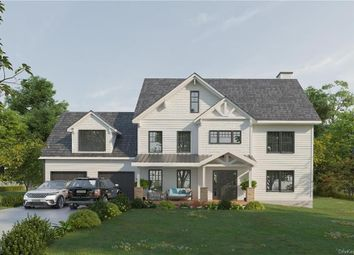 0 (Lot 36) Rose Hill Road, Briarcliff Manor, New York, United States Of America property