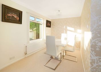 Thumbnail 3 bedroom semi-detached house for sale in Celtic Crescent, Dorchester