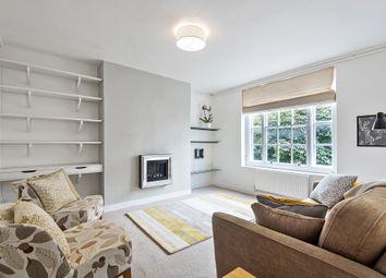 1 bed flat to rent in Kilner House, Clayton Street SE11