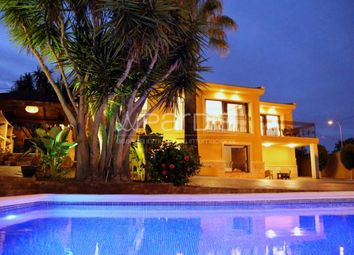Thumbnail 4 bed villa for sale in Rojales, Costa Blanca South, Spain