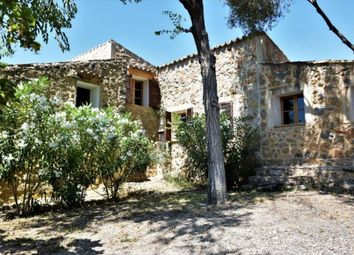 Thumbnail 4 bed country house for sale in Alaro, Mallorca, Spain