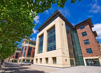 Office to let in Quayside, Newcastle Upon Tyne NE1