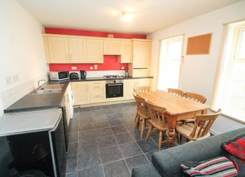 Thumbnail 2 bed flat for sale in Raynville Way, Bramley, Leeds