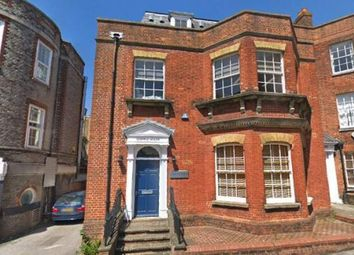 Thumbnail Office for sale in Leapale House, Leapale Lane, Guildford
