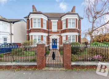 Wrotham Road, Gravesend DA11. 7 bed detached house for sale