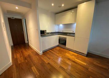 1 bed flat to rent in One Hagley Road, 1 Hagley Road, Birmingham B16