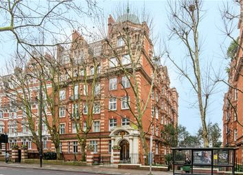 Thumbnail 2 bed flat for sale in Aberdeen Court, Maida Vale, London