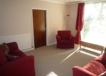 Thumbnail 2 bed flat to rent in Cranford Rd, Aberdeen, 7Nj