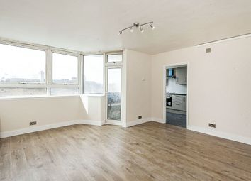 Thumbnail 1 bed flat for sale in Tanners Hill, London