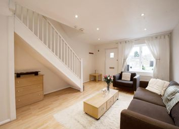 Thumbnail 2 bed terraced house to rent in Slaidburn Green, Bracknell