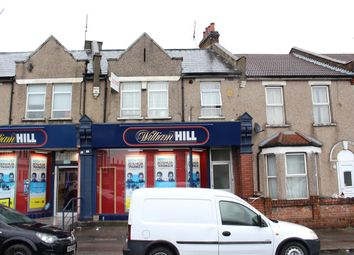 Thumbnail 1 bed flat for sale in Willoughby Lane, Tottenham