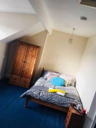 Thumbnail 2 bed shared accommodation to rent in George Road, Birmingham, West Midlands