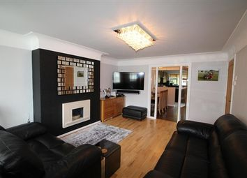 Thumbnail 3 bed property for sale in Ennerdale Drive, Ormskirk