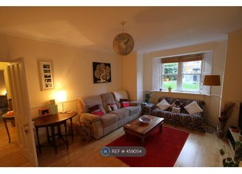 Thumbnail 1 bedroom flat to rent in Warwick Road, Redland, Bristol